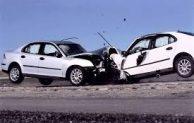 Fikih Kecelakaan